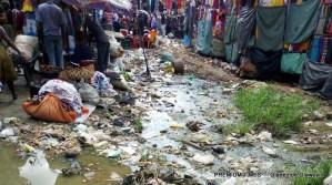 Ngwa market