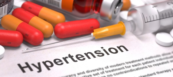 Hypertension medication[PHOTO CREDIT: Students4BestEvidence]