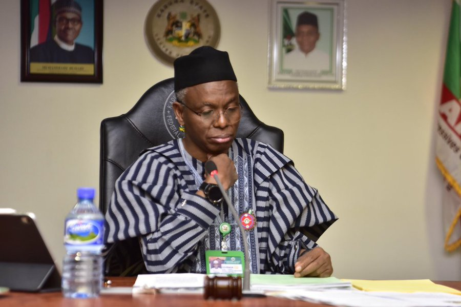 The Kaduna State  Government says it has adopted proactive measures to strengthen transparency and accountability in Local Government Council administration in the state. Alhaji Atiku Musa, the Auditor-General for Local Government Adminstration, stated this while speaking with newsmen on Sunday in Kaduna. Musa said the reform was being implemented through the state government's initiative tagged: […]