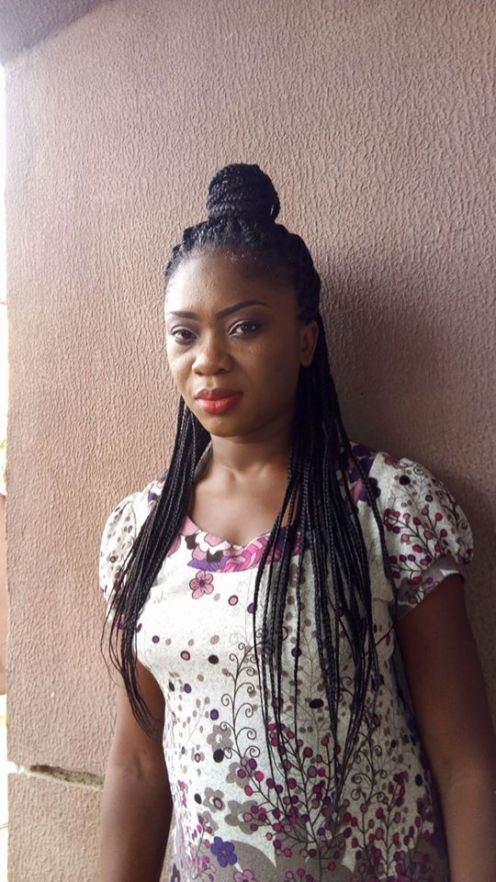 Entertainment journalist, Ifeoma Ononye, said Nigerian artistes are building closer relationship with their online fans to remain relevant