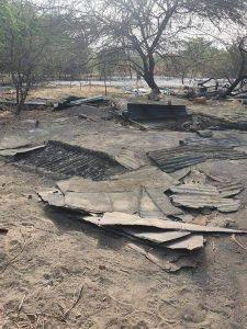 How Boko Haram Sustains Operations Through International Trade in Smoked Fish