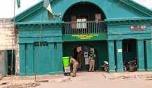Kaduna custodial centre