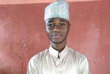 Sheikh Abdulqoyoum Omidiji