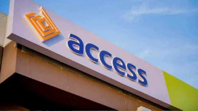 Access Bank gets new director