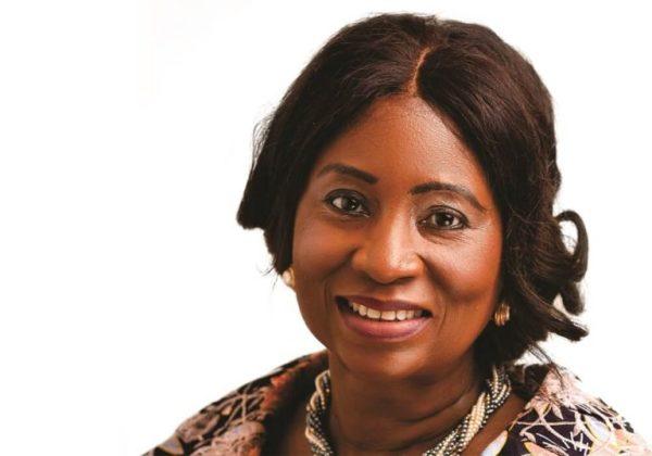 Eniola Fadayomi