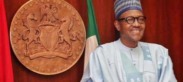 President Muhammadu Buhari appoints ambassadors