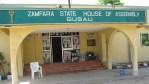 Zamfara House of Assembly