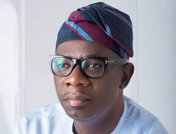 Ondo State Deputy Governor, Mr Agboola Ajayi, said he joined the Zenith Labour Party (ZLP), to give hope to the masses of the state ahead of the Oct.10, gubernatorial election. Ajayi stated this on Friday in Akure when he was welcomed officially into the party by the Chairman of the party, Mr Joseph Akinlaja. The […]