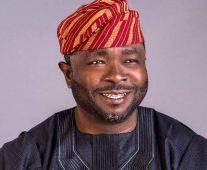 Adebayo Osinowo