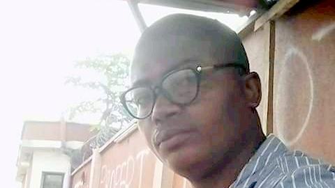 Stephen Ojatunwashe, the deceased