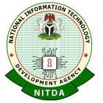 National Information Technology Development Agency (NITDA)