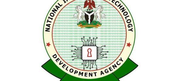 National Information Technology Development Agency (NITDA)