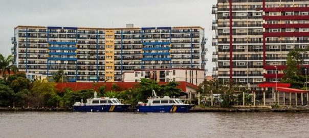 1004 Housing Estate, Lagos [PHOTO CREDIT: Hotels.ng]