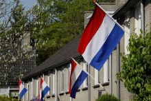 Embassy of the Netherlands in Nigeria