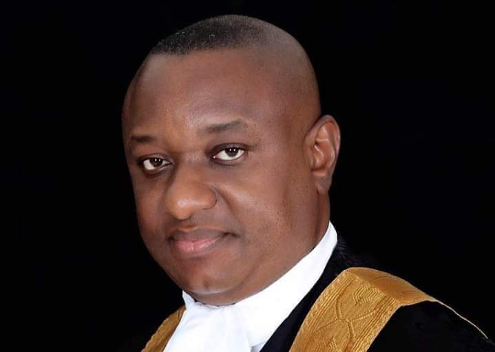 774,000 Jobs: Keyamo writes NASS, to appear before committee Tuesday
