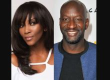Genevieve Nnaji and Akin Omotoso join Oscar's voting panel photo by dnb stories