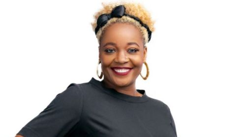 Lucy, Big Brother Housemate, BBN Lockdown.