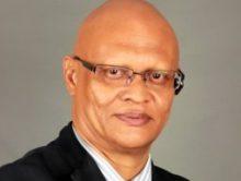 President, Cinema Exhibitors Association of Nigeria, Patrick Lee.