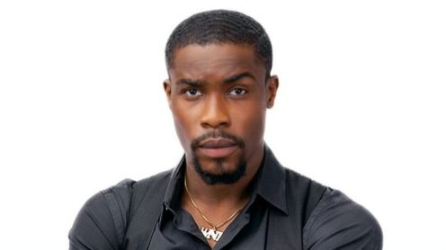 Neo, Big Brother Housemate, BBN Lockdown.