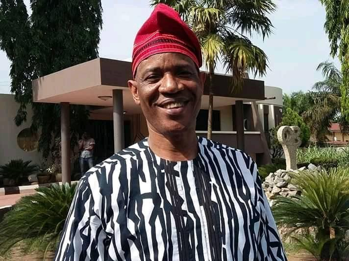 """The All Progressives Congress (APC) support group known as """"APC Youth for Change"""" has called on Gov. Mai Mala Buni – led APC Caretaker Committee to adopt direct primaries to allow stakeholders' participation in the July 20 poll in Ondo state. The group made the call in a communique signed by its national spokesperson, Olayinka […]"""