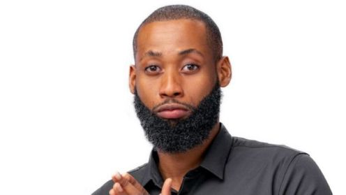 Tochi, Big Brother Housemate, BBN Lockdown.