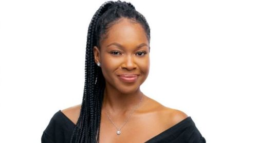 Vee, Big Brother Housemate, BBN Lockdown.