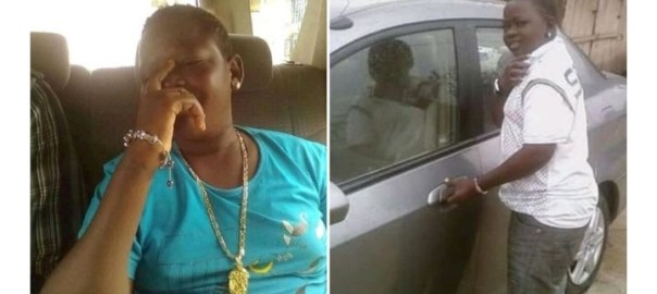 Yoruba actor, Yusuf Satia, is dead