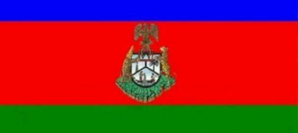 Ijaw Youths Council