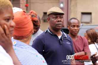 OGOO MUSHIN [photo credit: Olayinka Solomon]