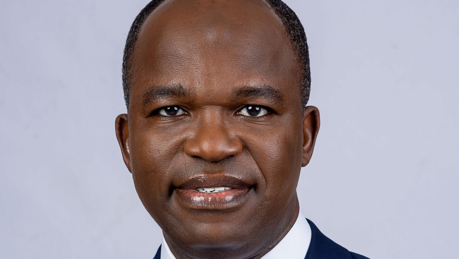 The former Managing Director/Chief Executive Officer of Polaris Bank Limited, Tokunbo Abiru