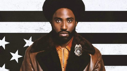 blackkklansman_showmax