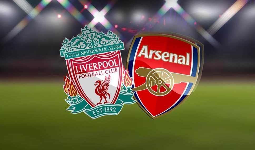 EPL Matchday 25 Predictions (08/02/2014) – Under The Cosh  |Liverpool- Arsenal
