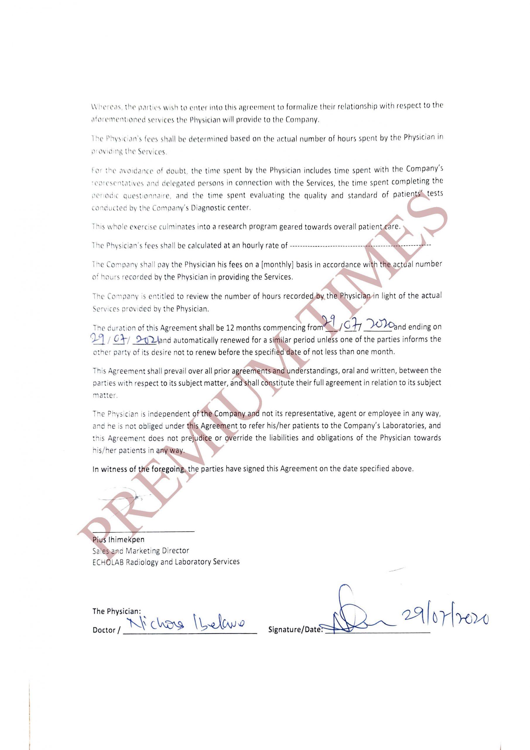 EchoLab Memorandum of Understanding (Page_2)