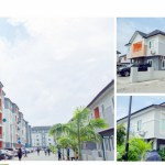 Lekki gardens continues to deliver value
