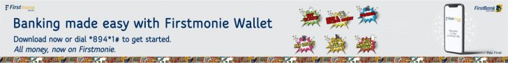 Firstmonie Wallet Campaign Direction (External A) 03-11-2020 Partner Site 728x90