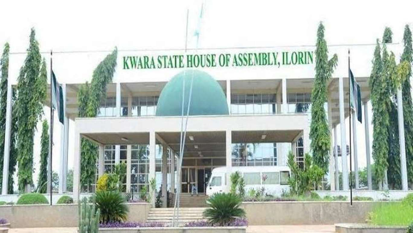 Kwara Assembly passes 2021 budget with additional N14bn