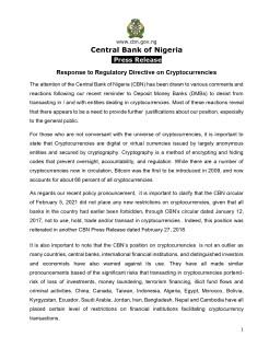 CBN Press Release Crypto 07022021 (1)_page-0001