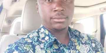 Alexander Adejoh on the necessity of rehabilitating Nigeria's refineries