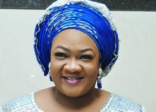 Damilola Adekoya
