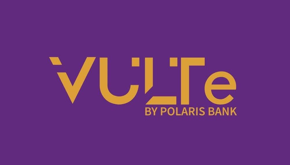 Polaris Bank highlights uniqueness, benefits of VULTe to customers