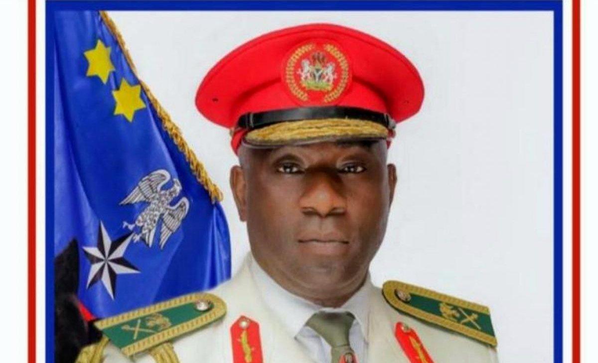 Nigerian Army general assassinated | Premium Times Nigeria