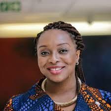 Dr Yemisi Akinbobola
