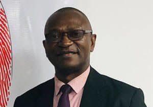 Leonard Okonkwo