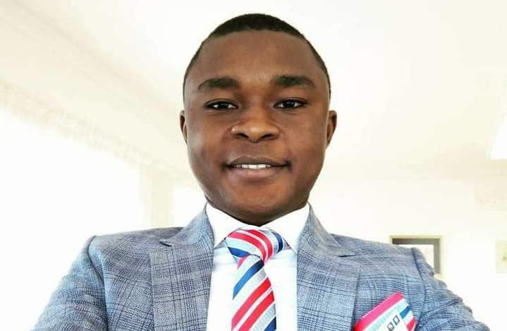 Adejugbagbe Muyiwa