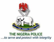 Nigeria_police_force_logo_143319397_477411340