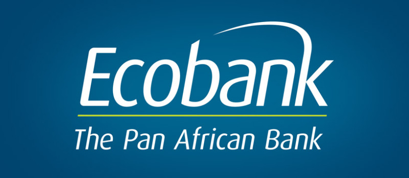 IFC, AMC to sell 14.1 per cent stake in Ecobank Transnational