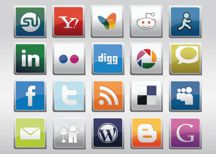 Top Social Media Networks That May Dominate 2014 Premium Times Nigeria