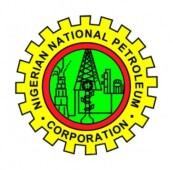 NNPC_Logo_769171922