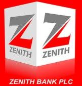 Zenith_Bank_logo_377825705