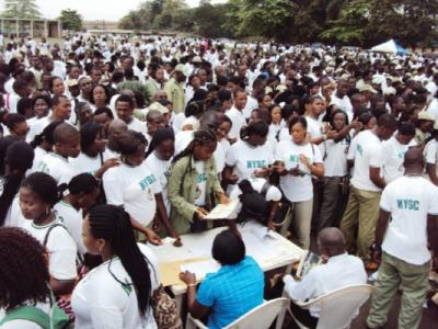 youth_corpers_295942284